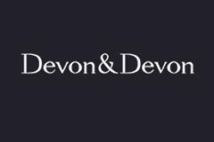 Devon & Devon