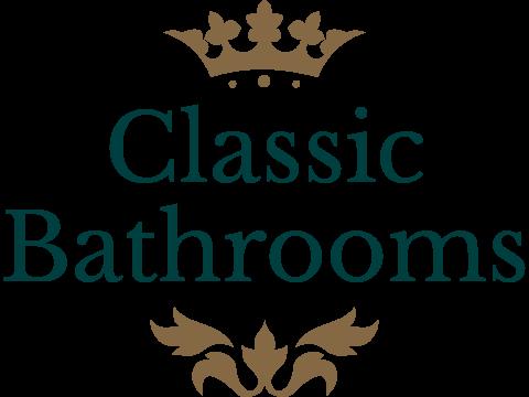 Classic Bathrooms: Badezimmern im traditionellen und klassischen Stil