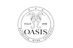 Hersteller Logo OASIS
