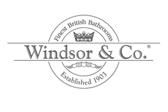 Barber Wilsons & Co