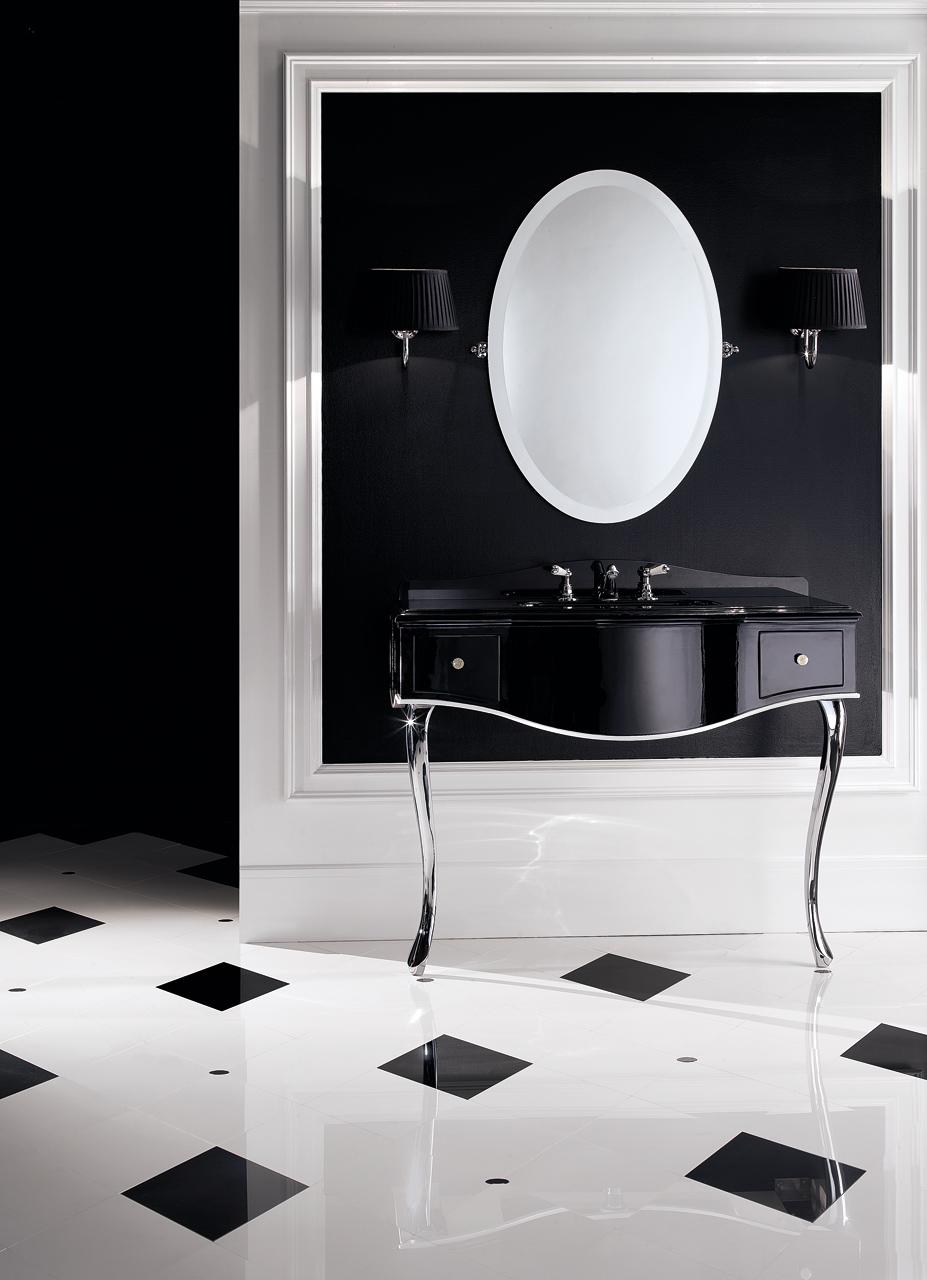 Classic Bathrooms: Devon & Devon: Audrey