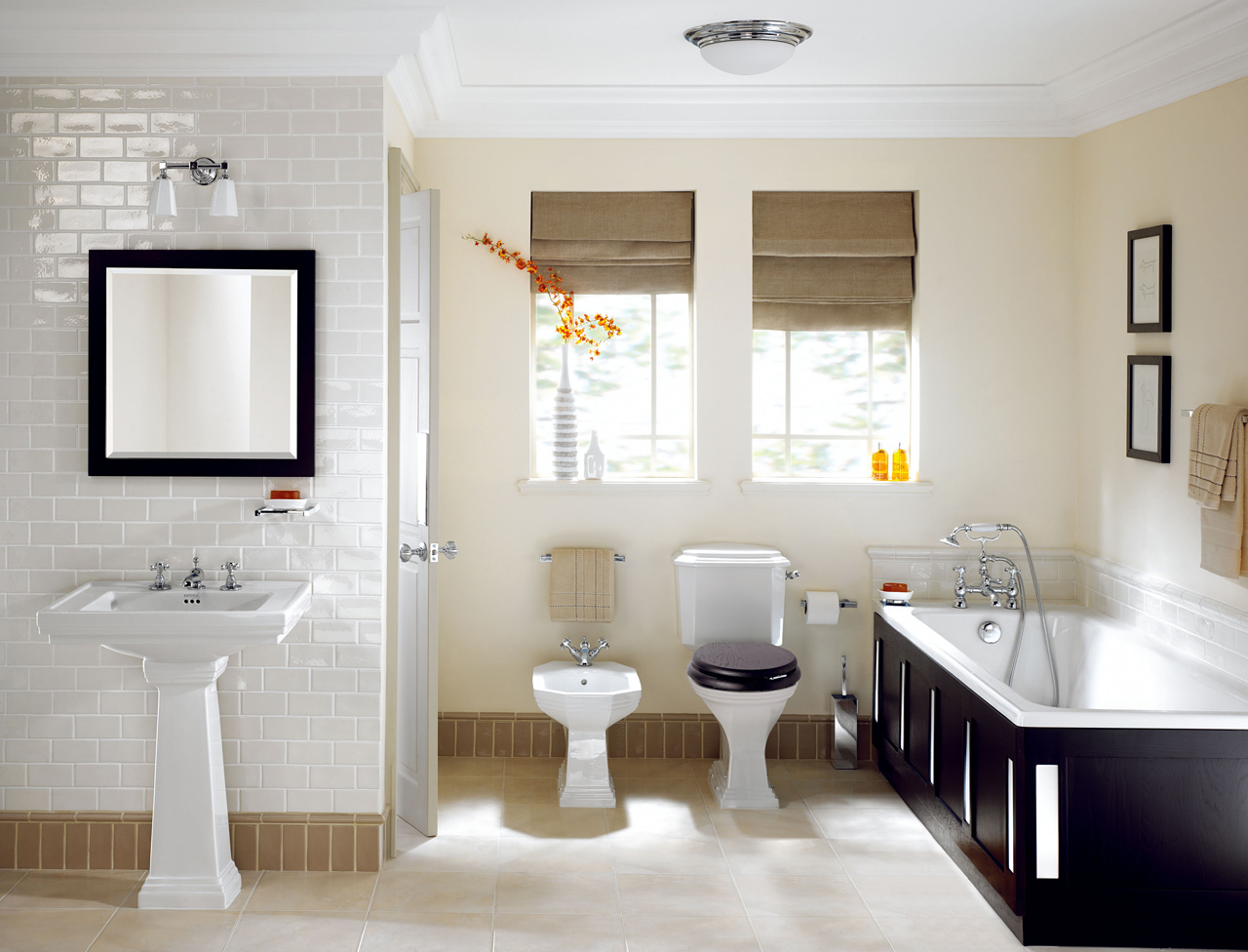Classic Bathrooms: Imperial Bathrooms - Astoria-Deco-Main_retouch