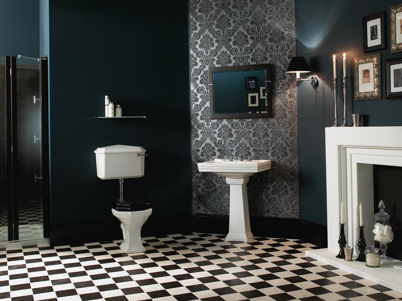 Classic Bathrooms: Imperial Bathrooms - Astoria-main-final