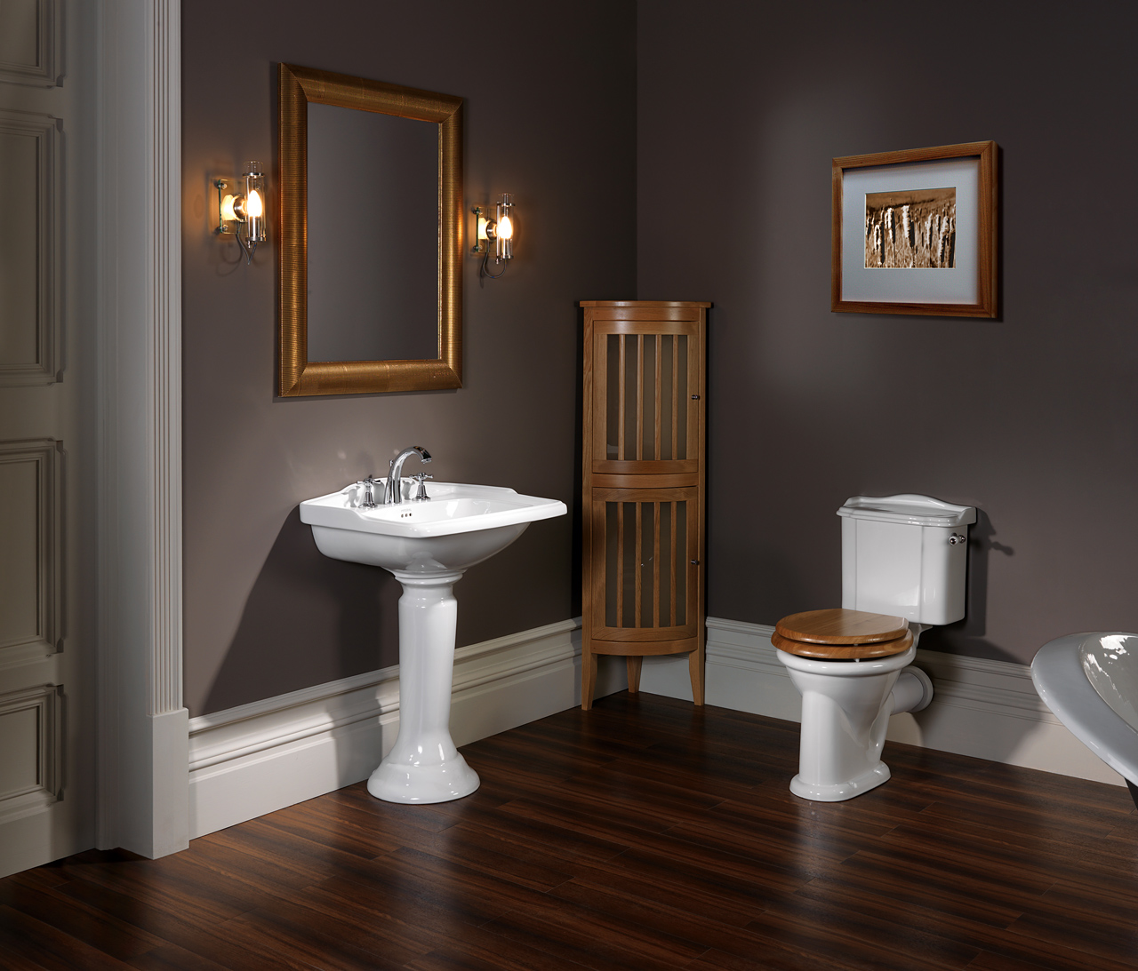 Classic Bathrooms: Imperial Bathrooms - Delille-Main-Set_retouch