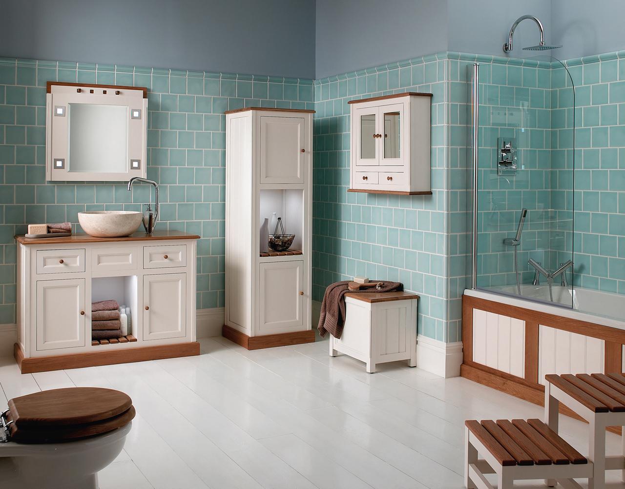 Classic Bathrooms: Imperial Bathrooms - Driftwood-main-final