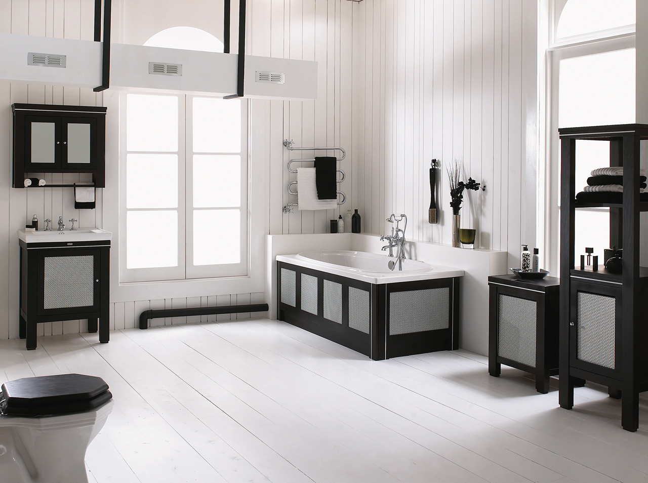 Classic Bathrooms: Imperial Bathrooms - Cuda-wenge-final-main_retouch