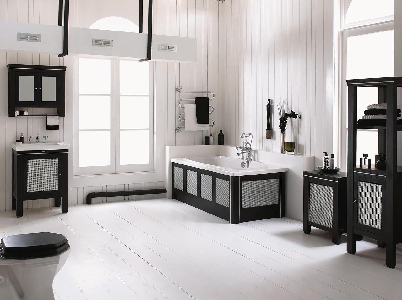 Classic Bathrooms: Imperial Bathrooms - Cuda-wenge-final-main_retouch