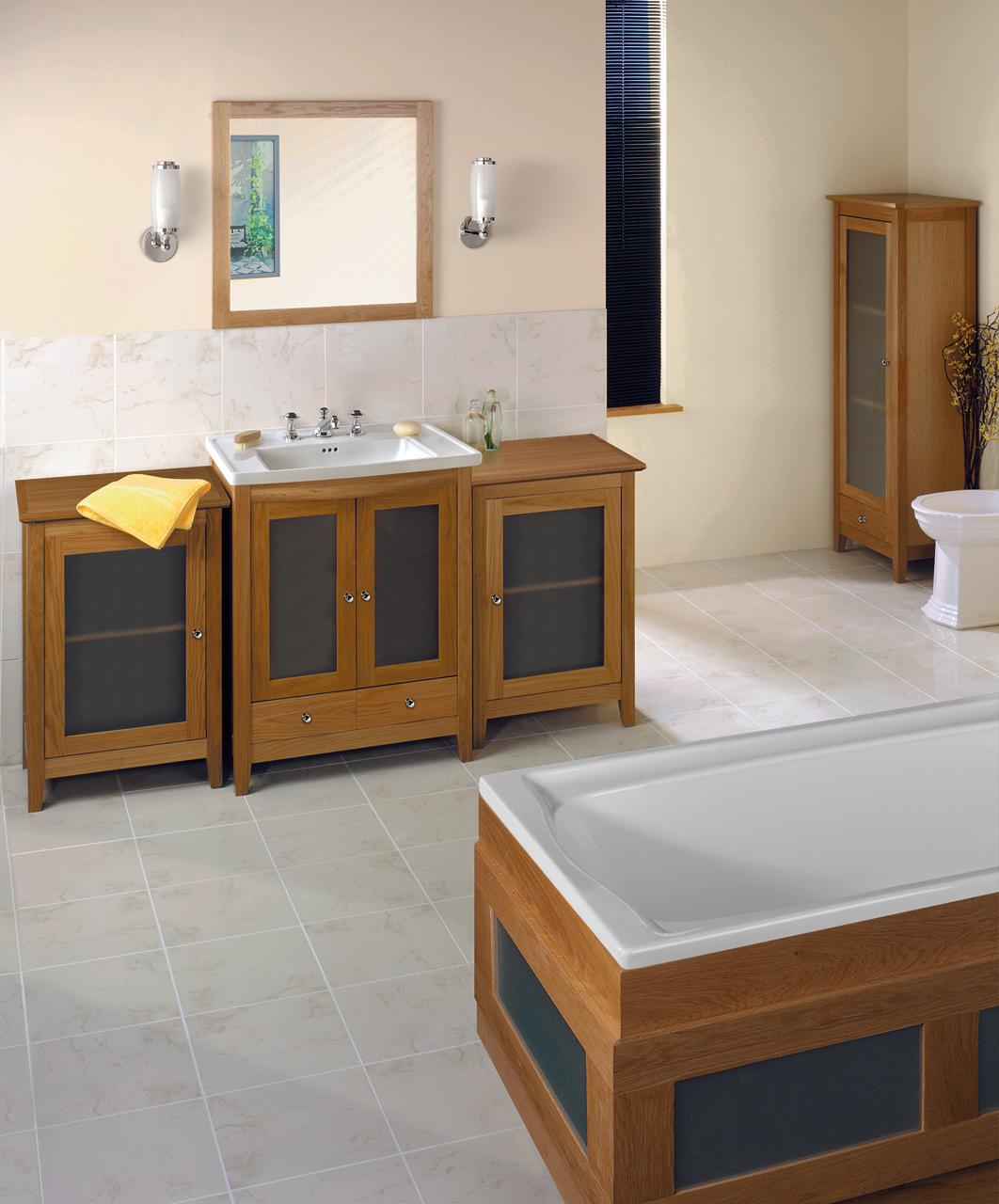 Classic Bathrooms: Imperial Bathrooms - More-left-retouch