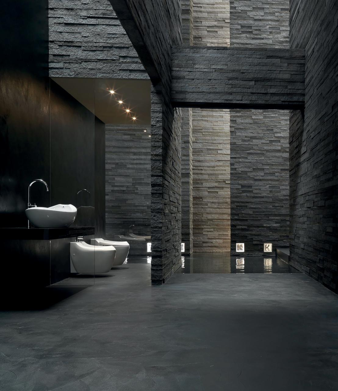 Silverdale Bathrooms: Windsor Main