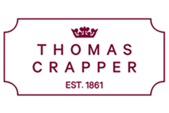 Thomas Crapper & Company Limited