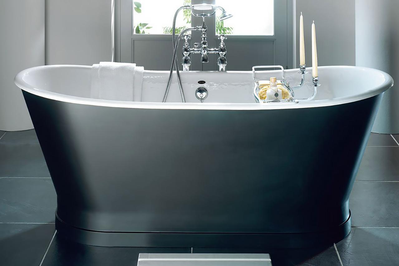 Badewanne Radison Von Imperial Bathrooms