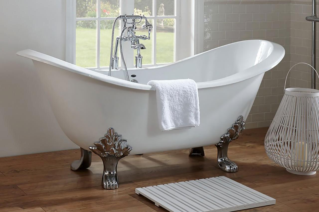 Badewanne Sheraton Von Imperial Bathrooms