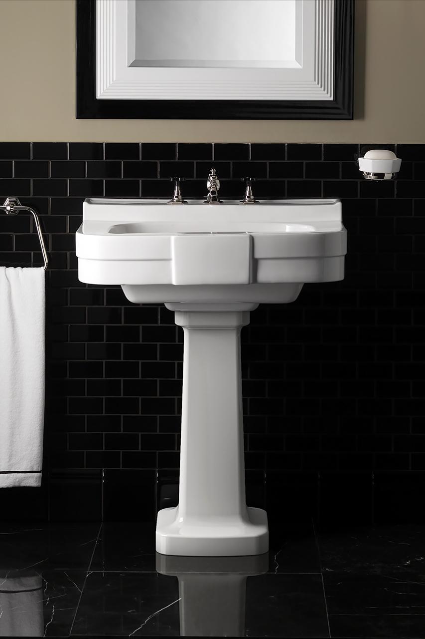 Waschtisch Bogart Von Devon & Devon