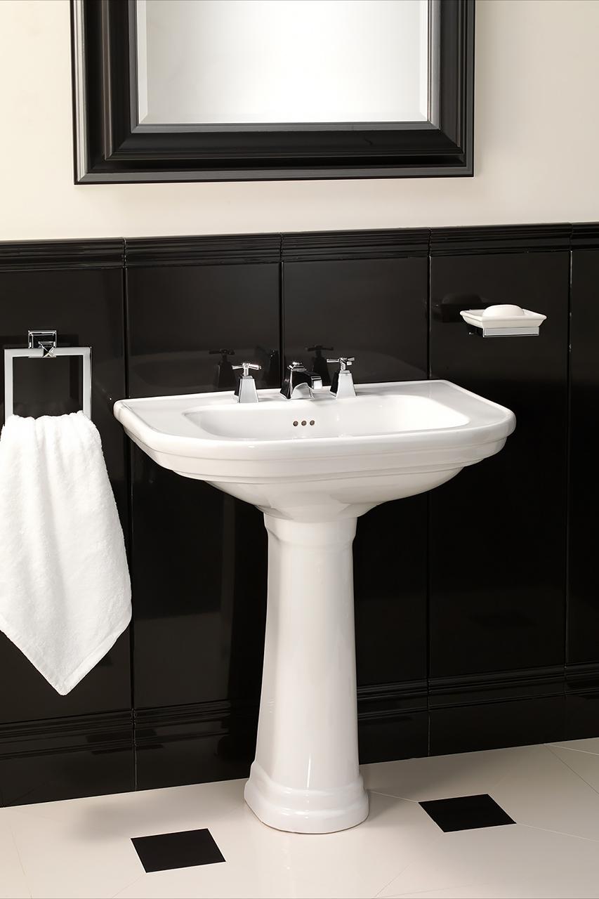 Waschtisch Classica Von Devon-&-Devon