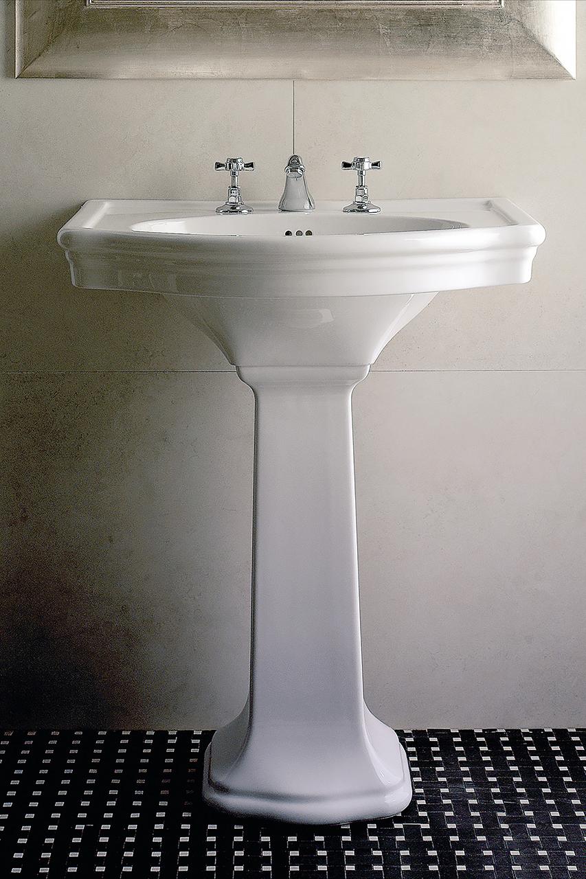 Waschtisch New Etoile Von Devon & Devon
